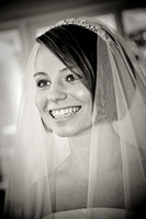 Izzett Photography-7433